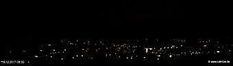 lohr-webcam-16-12-2017-04:30