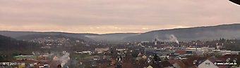 lohr-webcam-16-12-2017-11:00
