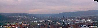 lohr-webcam-16-12-2017-16:20