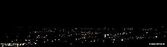 lohr-webcam-16-12-2017-18:50