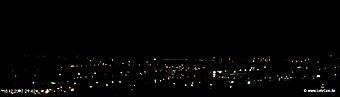 lohr-webcam-16-12-2017-21:40
