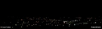 lohr-webcam-17-12-2017-00:30