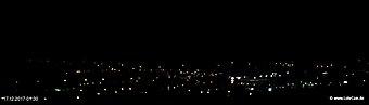 lohr-webcam-17-12-2017-01:30