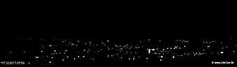 lohr-webcam-17-12-2017-01:50