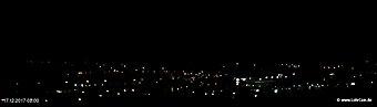 lohr-webcam-17-12-2017-02:00