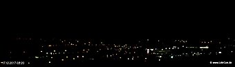 lohr-webcam-17-12-2017-02:20