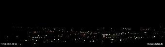 lohr-webcam-17-12-2017-02:30