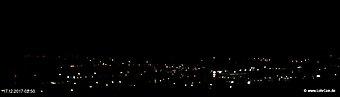 lohr-webcam-17-12-2017-02:50