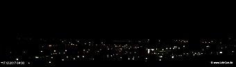lohr-webcam-17-12-2017-04:30
