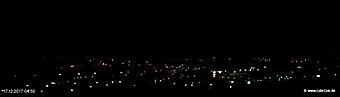 lohr-webcam-17-12-2017-04:50