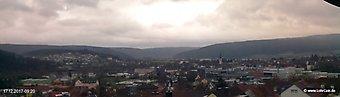 lohr-webcam-17-12-2017-09:20