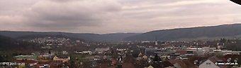 lohr-webcam-17-12-2017-14:20