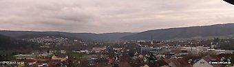 lohr-webcam-17-12-2017-14:50