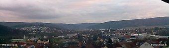 lohr-webcam-17-12-2017-16:10