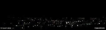 lohr-webcam-17-12-2017-23:50