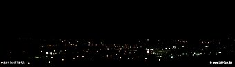 lohr-webcam-18-12-2017-01:50