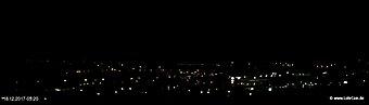 lohr-webcam-18-12-2017-03:20