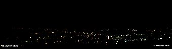 lohr-webcam-18-12-2017-03:30
