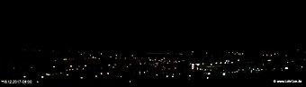 lohr-webcam-18-12-2017-04:00