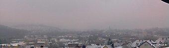 lohr-webcam-18-12-2017-08:40