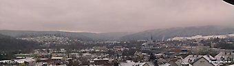 lohr-webcam-18-12-2017-10:50