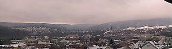 lohr-webcam-18-12-2017-12:00