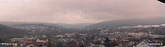 lohr-webcam-18-12-2017-14:30