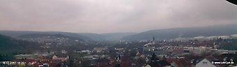 lohr-webcam-18-12-2017-16:20