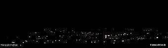 lohr-webcam-19-12-2017-03:30