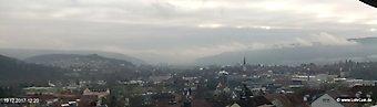 lohr-webcam-19-12-2017-12:20