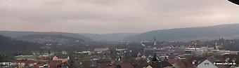 lohr-webcam-19-12-2017-15:50