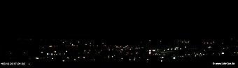 lohr-webcam-20-12-2017-01:30