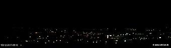 lohr-webcam-20-12-2017-03:10
