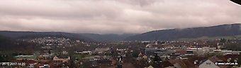 lohr-webcam-20-12-2017-14:20
