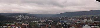 lohr-webcam-20-12-2017-15:00