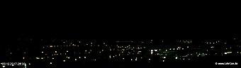 lohr-webcam-20-12-2017-22:30