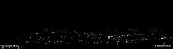 lohr-webcam-20-12-2017-23:20