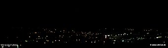 lohr-webcam-20-12-2017-23:50
