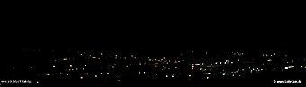 lohr-webcam-21-12-2017-00:00