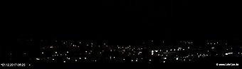 lohr-webcam-21-12-2017-00:20