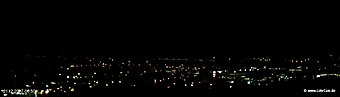 lohr-webcam-21-12-2017-06:50