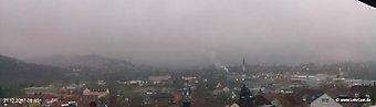 lohr-webcam-21-12-2017-08:40
