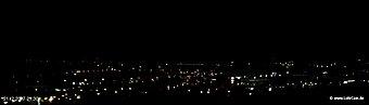 lohr-webcam-21-12-2017-21:30