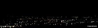 lohr-webcam-21-12-2017-21:50