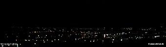 lohr-webcam-21-12-2017-22:30