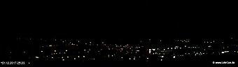 lohr-webcam-21-12-2017-23:20