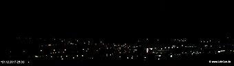 lohr-webcam-21-12-2017-23:30