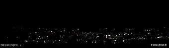 lohr-webcam-22-12-2017-00:10