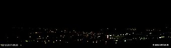 lohr-webcam-22-12-2017-00:20