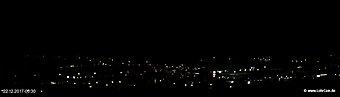 lohr-webcam-22-12-2017-00:30
